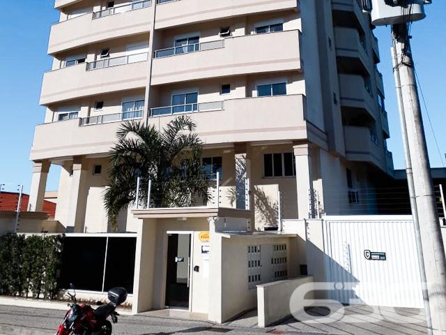 imagem-Apartamento-Costa e Silva-Joinville-01028103