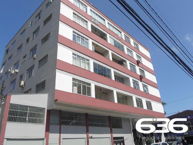 imagem-Apartamento-Centro-Joinville-01028146