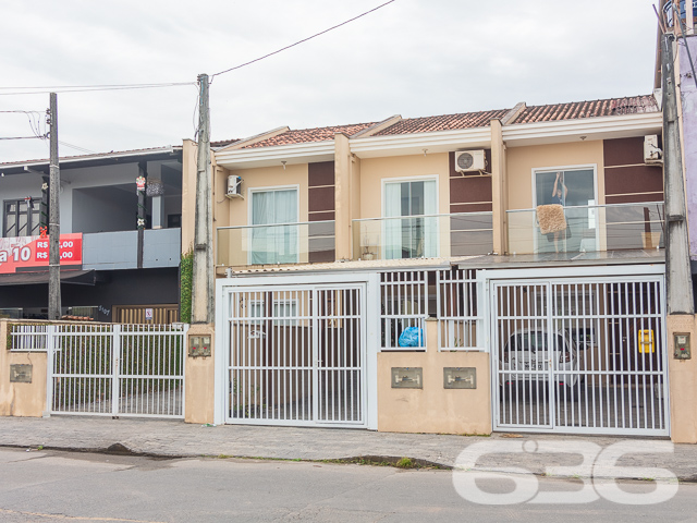 imagem-Sobrado Geminado-Aventureiro-Joinville-01028180