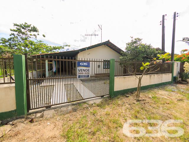 imagem-Casa Térrea-Salinas-Balneário Barra do Sul-03015431