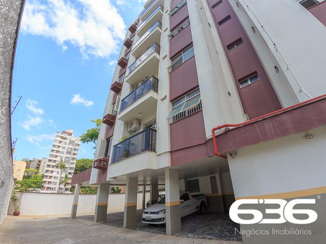 imagem-Apartamento-América-Joinville-01028199