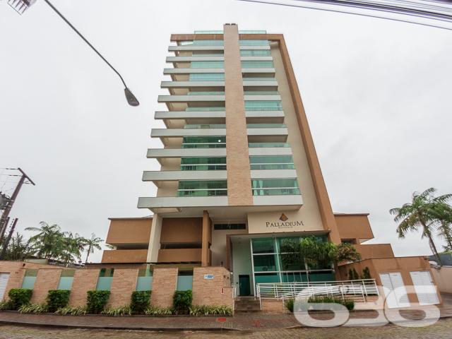 imagem-Apartamento-Saguaçu-Joinville-01028239