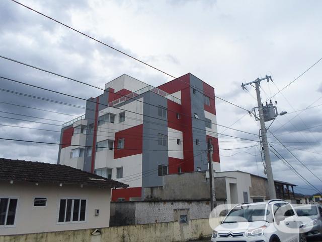 imagem-Apartamento-Costa e Silva-Joinville-01028257