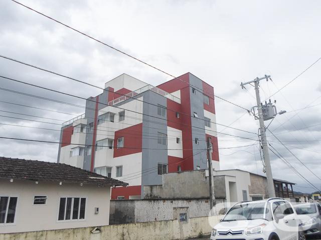 imagem-Apartamento-Costa e Silva-Joinville-01028238