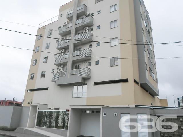imagem-Apartamento-América-Joinville-01028310