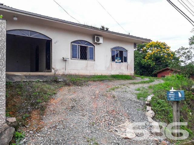 imagem-Terreno-Bom Retiro-Joinville-01028523
