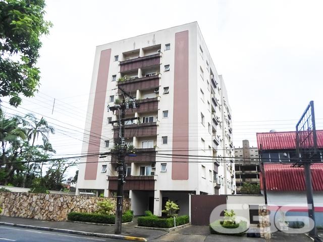 imagem-Apartamento-Bucarein-Joinville-01028547